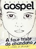 Exibir Gospel Nº 11
