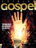Exibir Gospel Nº 43