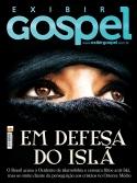 Assinatura revista Exibir Gospel