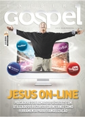 Exibir Gospel Nº 6