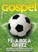 Exibir Gospel Nº 7