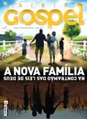 Exibir Gospel Nº 9