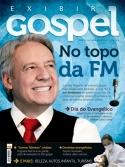 Exibir Gospel Nº 12