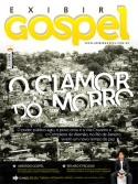 Exibir Gospel Nº 13