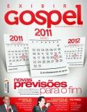 Exibir Gospel Nº 14