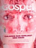 Exibir Gospel Nº 15