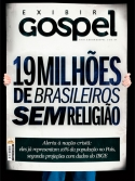 Exibir Gospel Nº 16