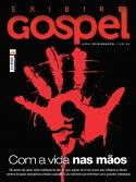 Exibir Gospel Nº 19