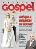 Exibir Gospel Nº 21