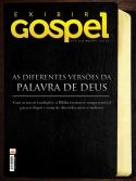 Exibir Gospel Nº 22