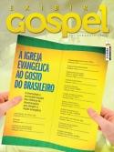 Exibir Gospel Nº 23