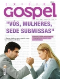 Exibir Gospel Nº 24