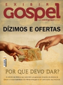 Exibir Gospel Nº 25