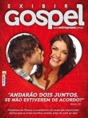 Exibir Gospel Nº 26