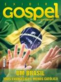 Exibir Gospel Nº 27
