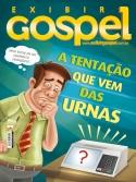 Exibir Gospel Nº 28