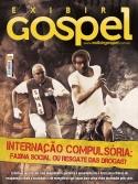 Exibir Gospel Nº 32