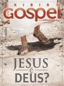 Exibir Gospel Nº 33