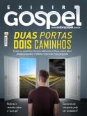Exibir Gospel Nº 35