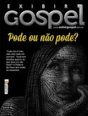 Exibir Gospel Nº 36
