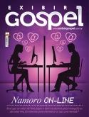 Exibir Gospel Nº 37