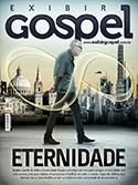 Exibir Gospel Nº 39
