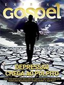 Exibir Gospel Nº 40