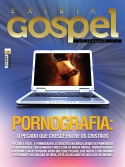Exibir Gospel Nº 42