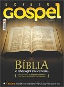 Exibir Gospel Nº 3